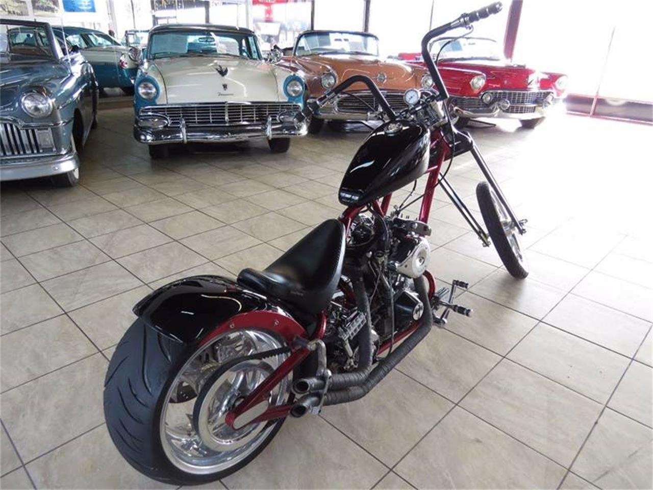 2012 Harley-Davidson Motorcycle for sale in St. Charles, IL – photo 10