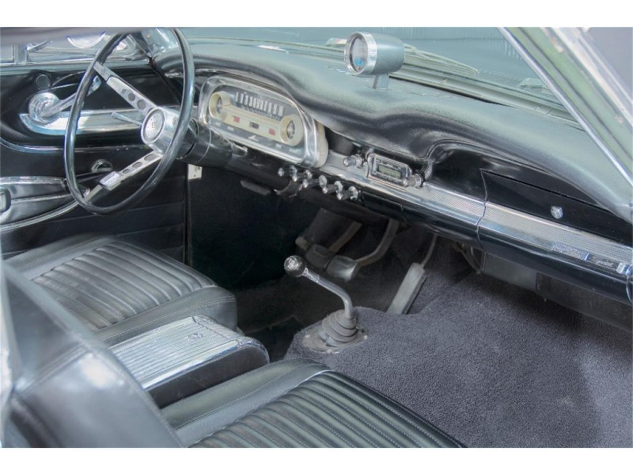 1963 Ford Falcon for sale in Milpitas, CA – photo 68
