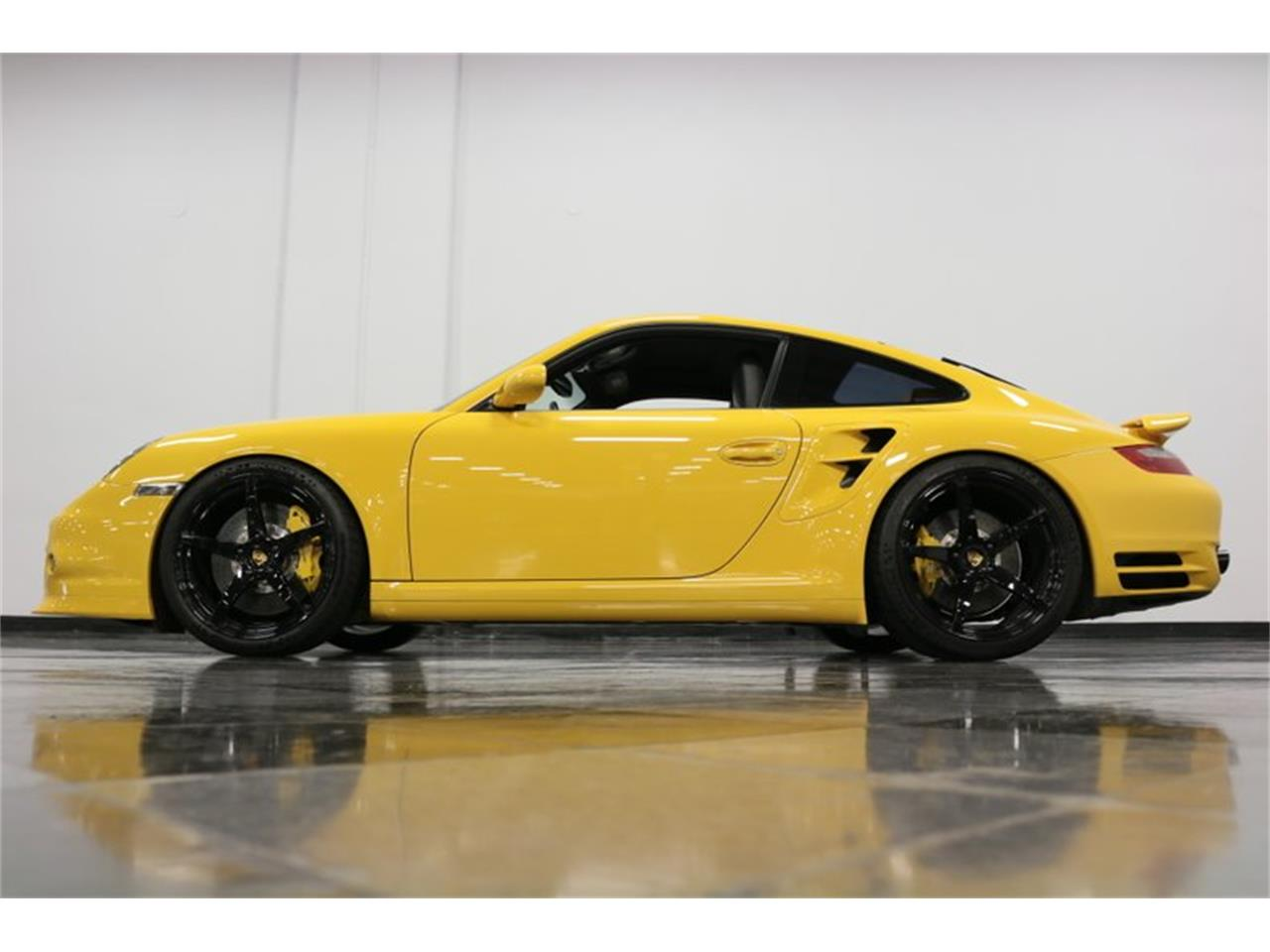 2007 Porsche 911 for sale in Ft Worth, TX – photo 25