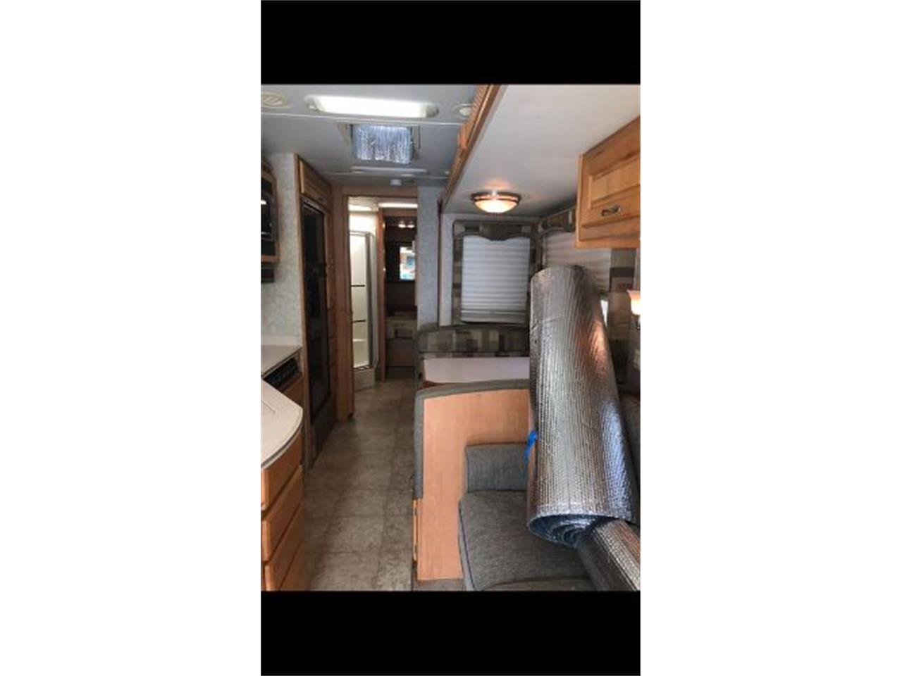 2006 Holiday Rambler Recreational Vehicle for sale in Cadillac, MI – photo 9