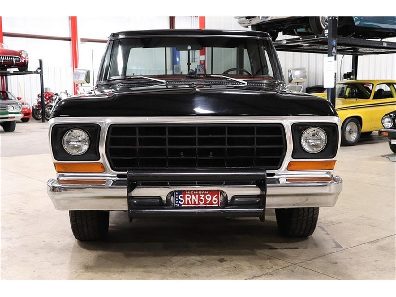 1978 Ford F150 for sale in Kentwood, MI – photo 8