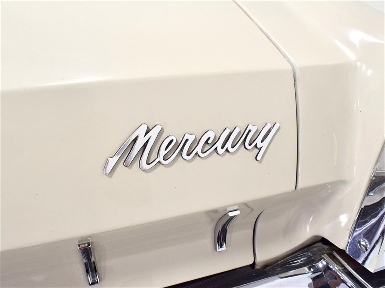 1965 Mercury Montclair for sale in Macedonia, OH – photo 33