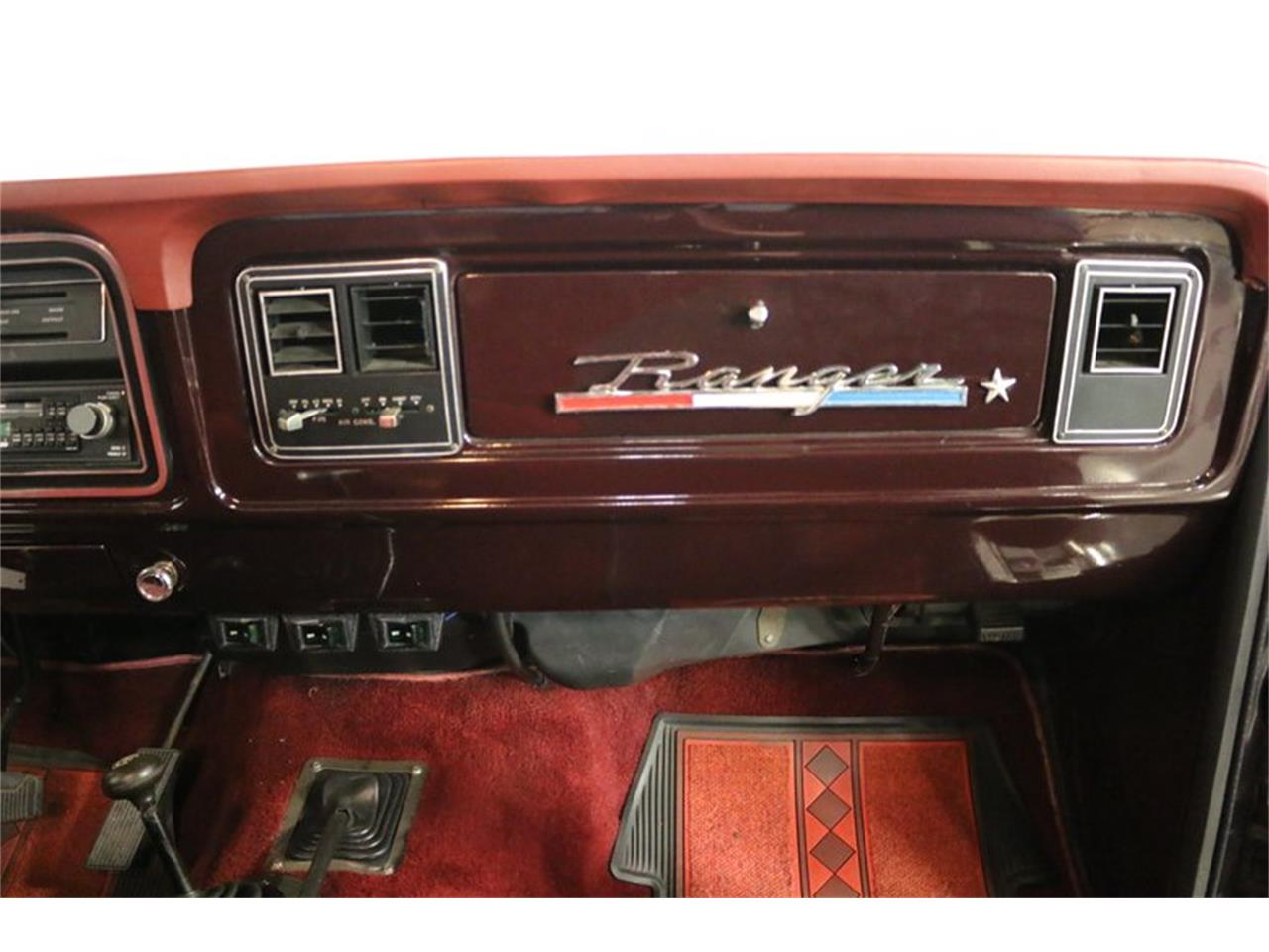 1976 Ford F150 for sale in Ft Worth, TX – photo 54