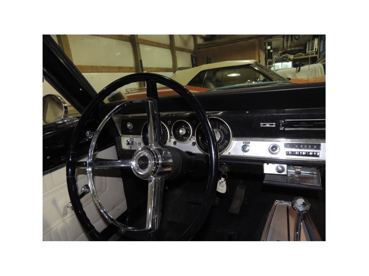 1967 Plymouth Barracuda for sale in Jefferson City, MO – photo 29