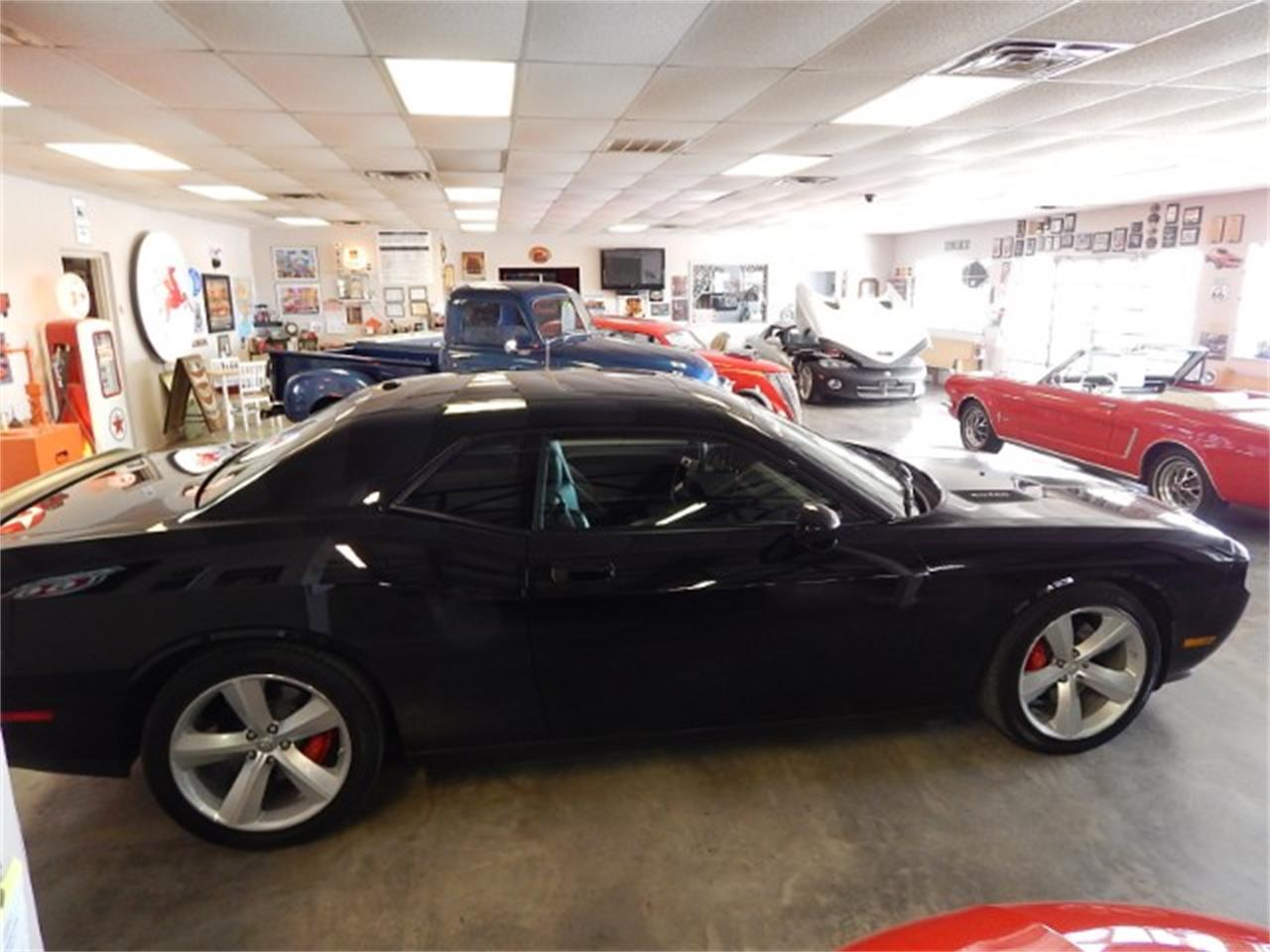 2008 Dodge Challenger for sale in Wichita Falls, TX – photo 7