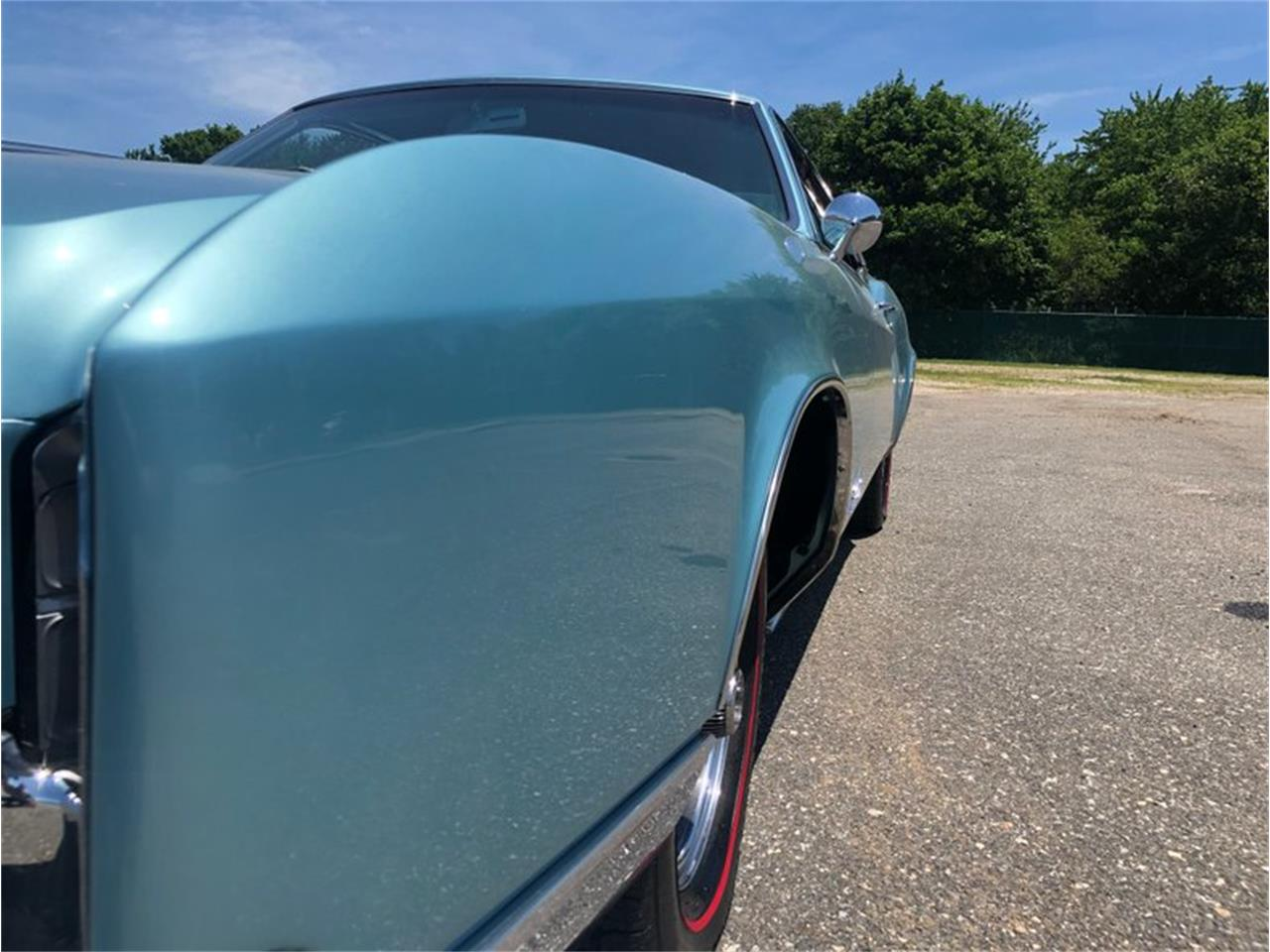 1967 Buick Riviera for sale in West Babylon, NY – photo 37
