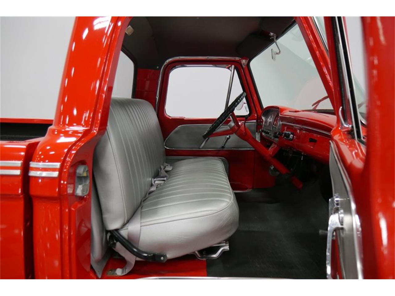 1964 Ford F100 for sale in Lavergne, TN – photo 43