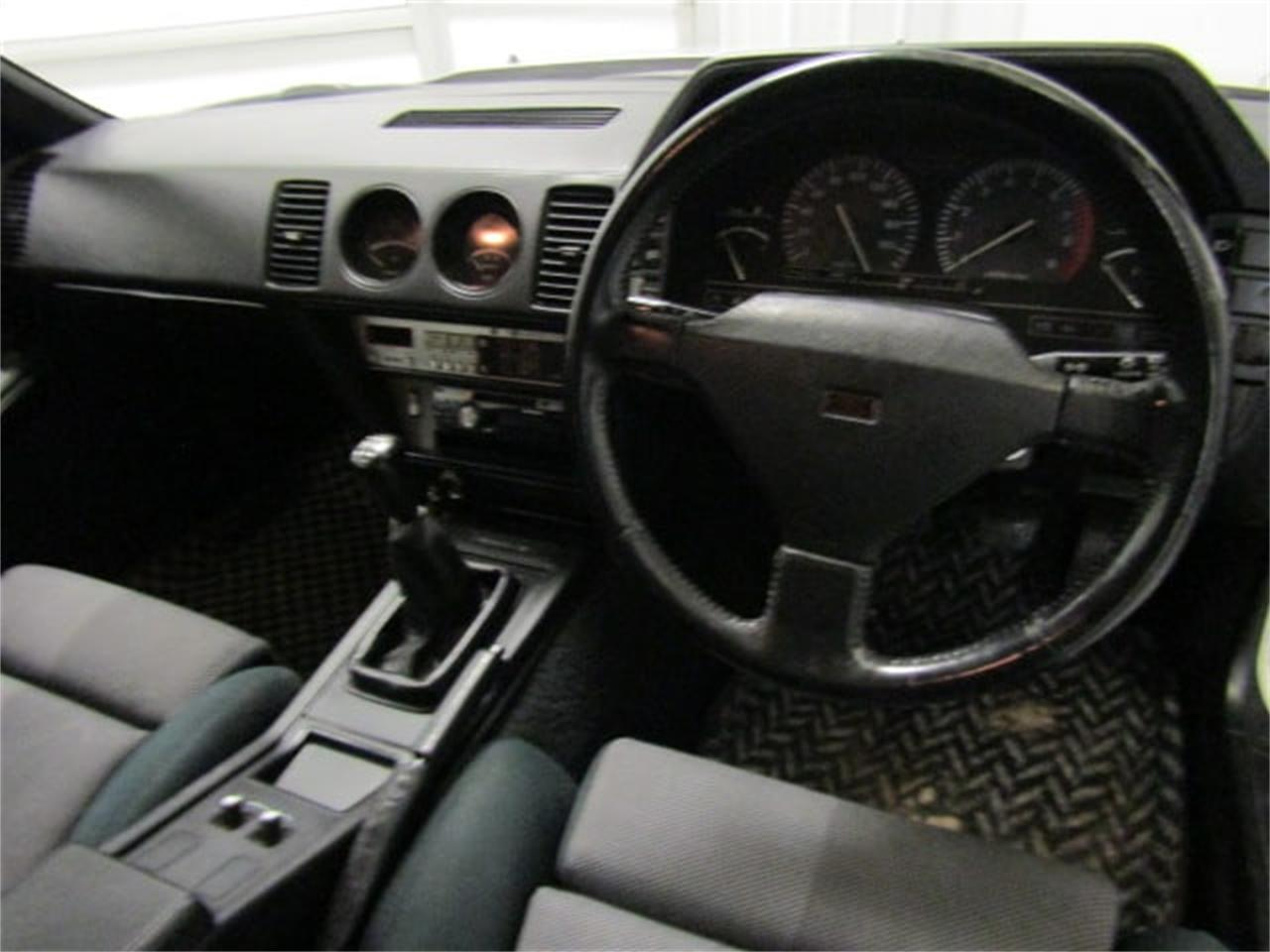 1989 Nissan Fairlady for sale in Christiansburg, VA – photo 17