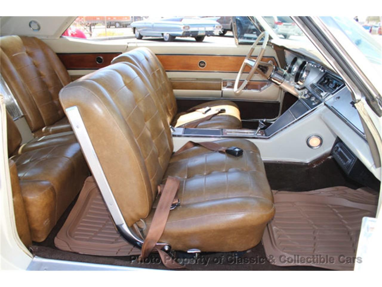 1963 Buick Riviera for sale in Las Vegas, NV – photo 14