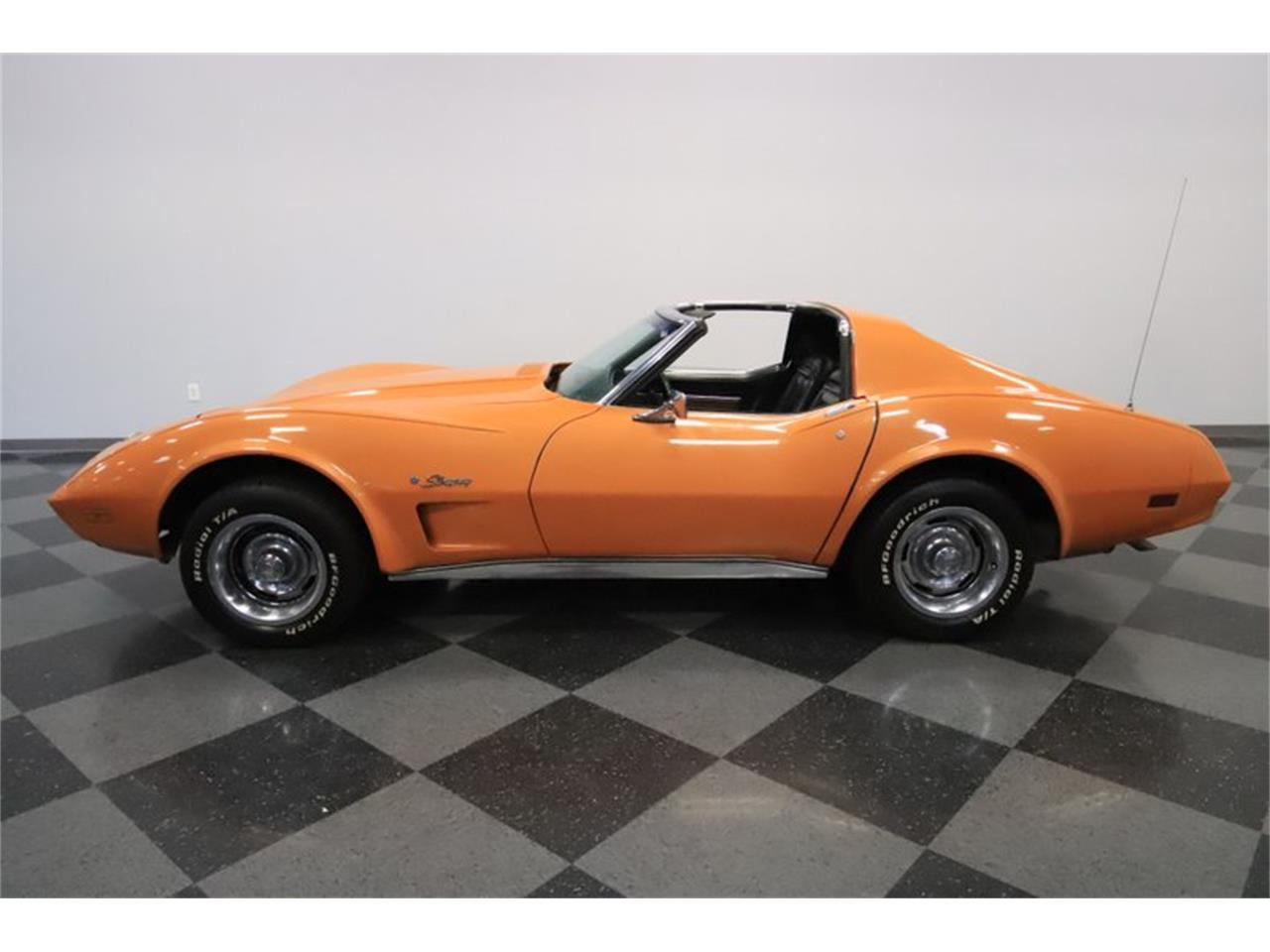 1974 Chevrolet Corvette for sale in Mesa, AZ – photo 6