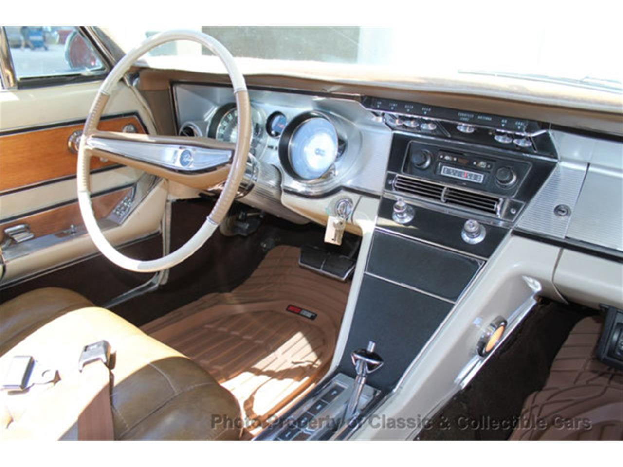 1963 Buick Riviera for sale in Las Vegas, NV – photo 17