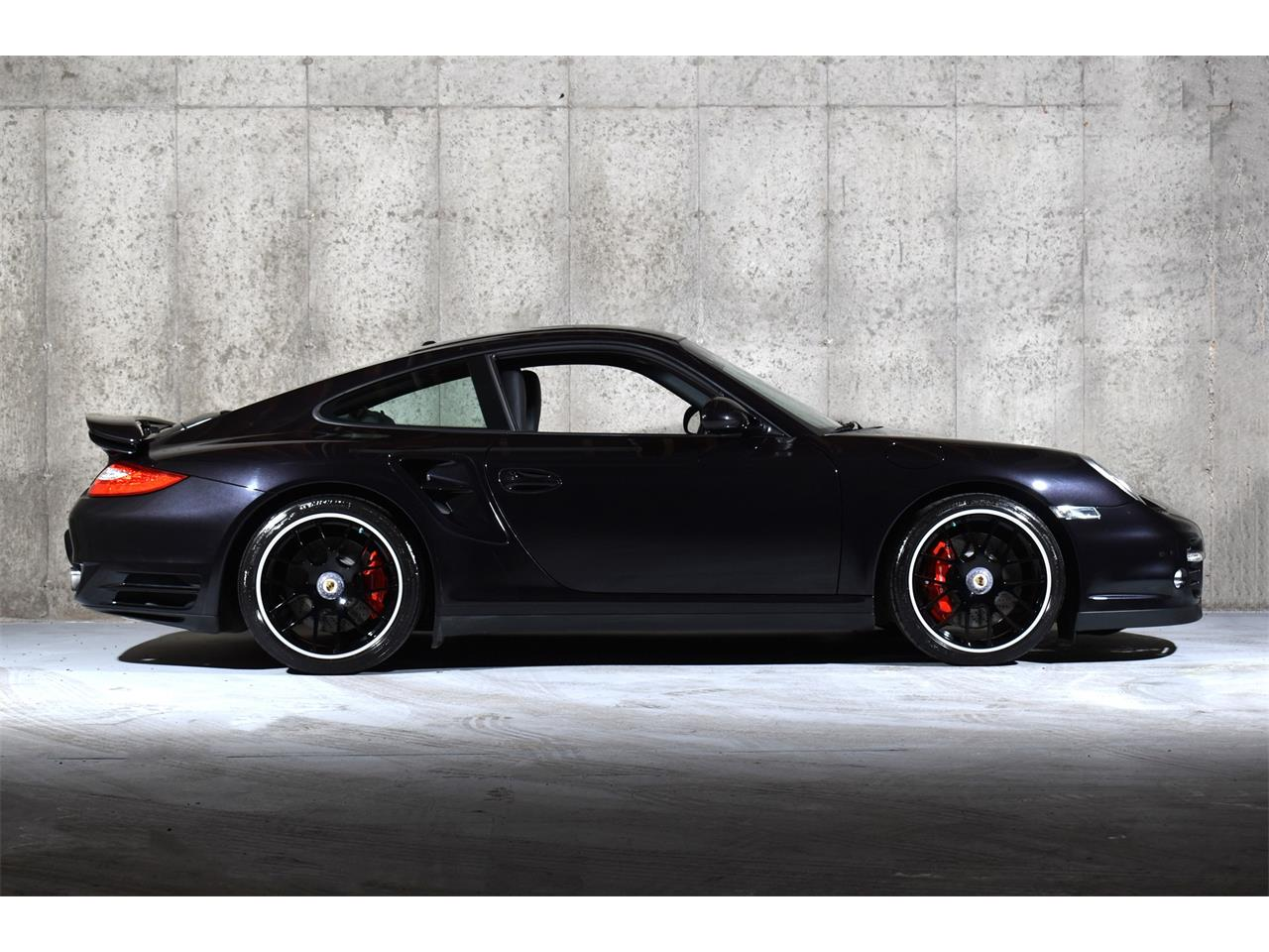 2011 Porsche 911 for sale in Valley Stream, NY – photo 4