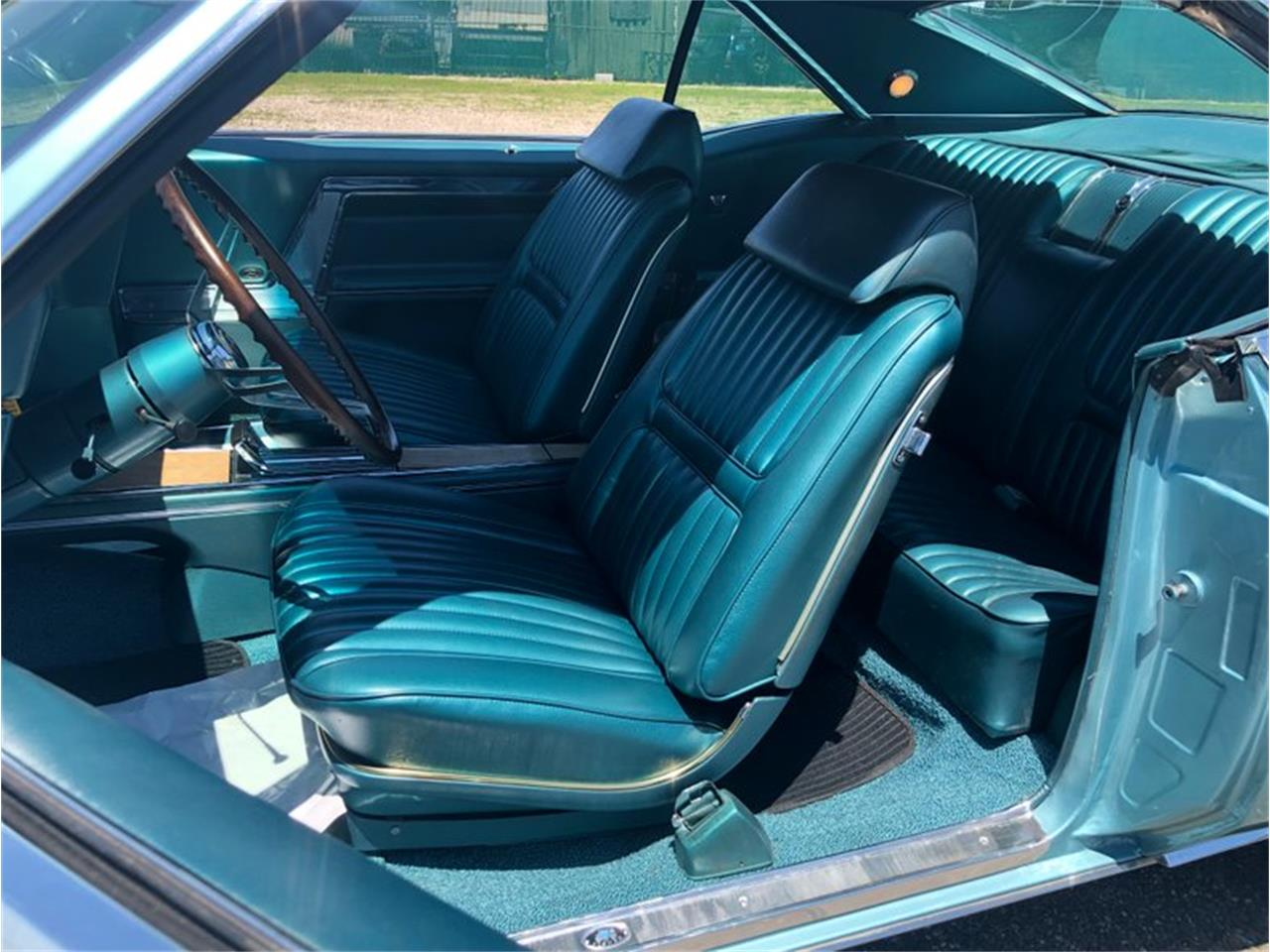 1967 Buick Riviera for sale in West Babylon, NY – photo 57