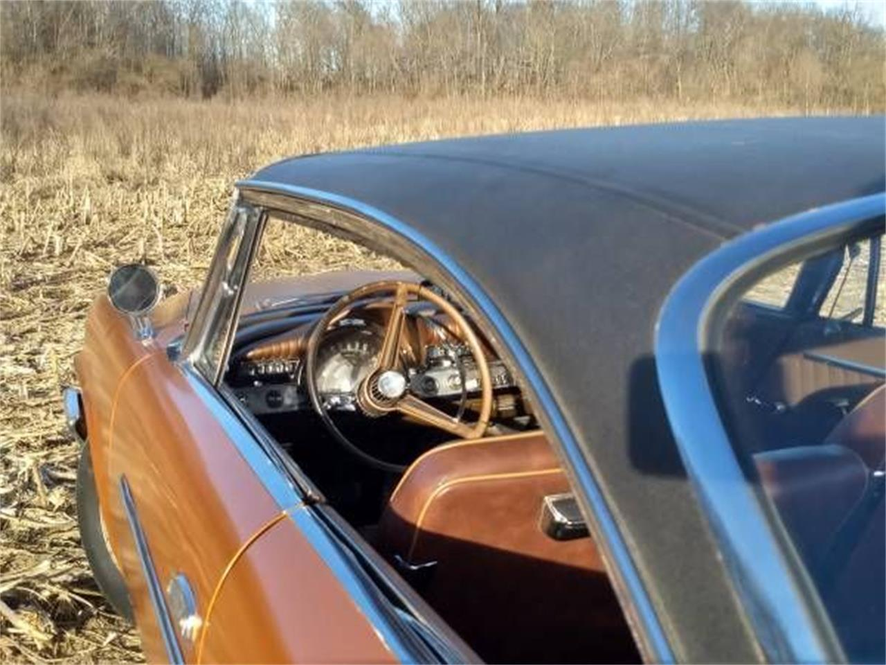 1962 Chrysler 300 for sale in Cadillac, MI – photo 4