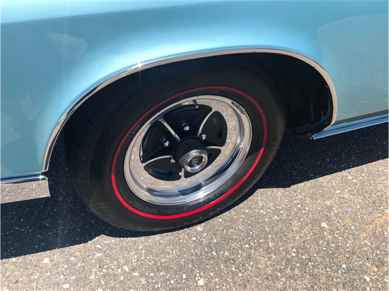 1967 Buick Riviera for sale in West Babylon, NY – photo 63