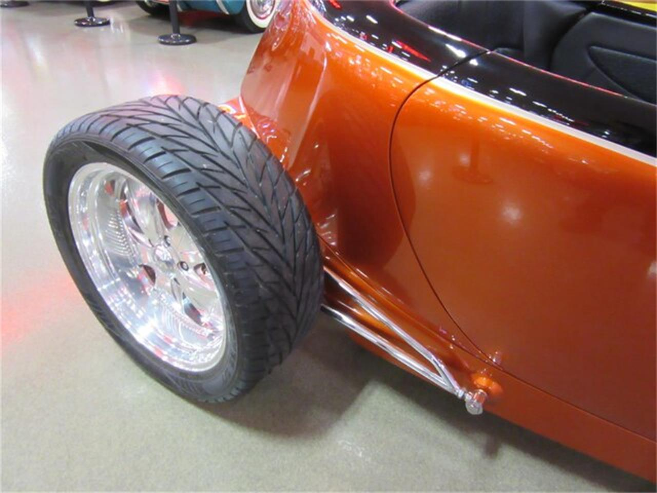 2006 Custom Roadster for sale in Greenwood, IN – photo 14