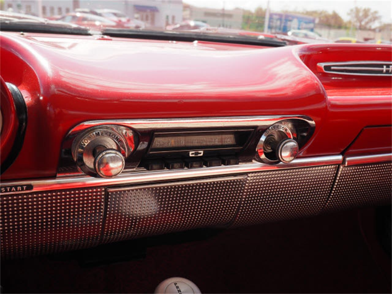1960 Chevrolet Impala for sale in Downers Grove, IL – photo 20