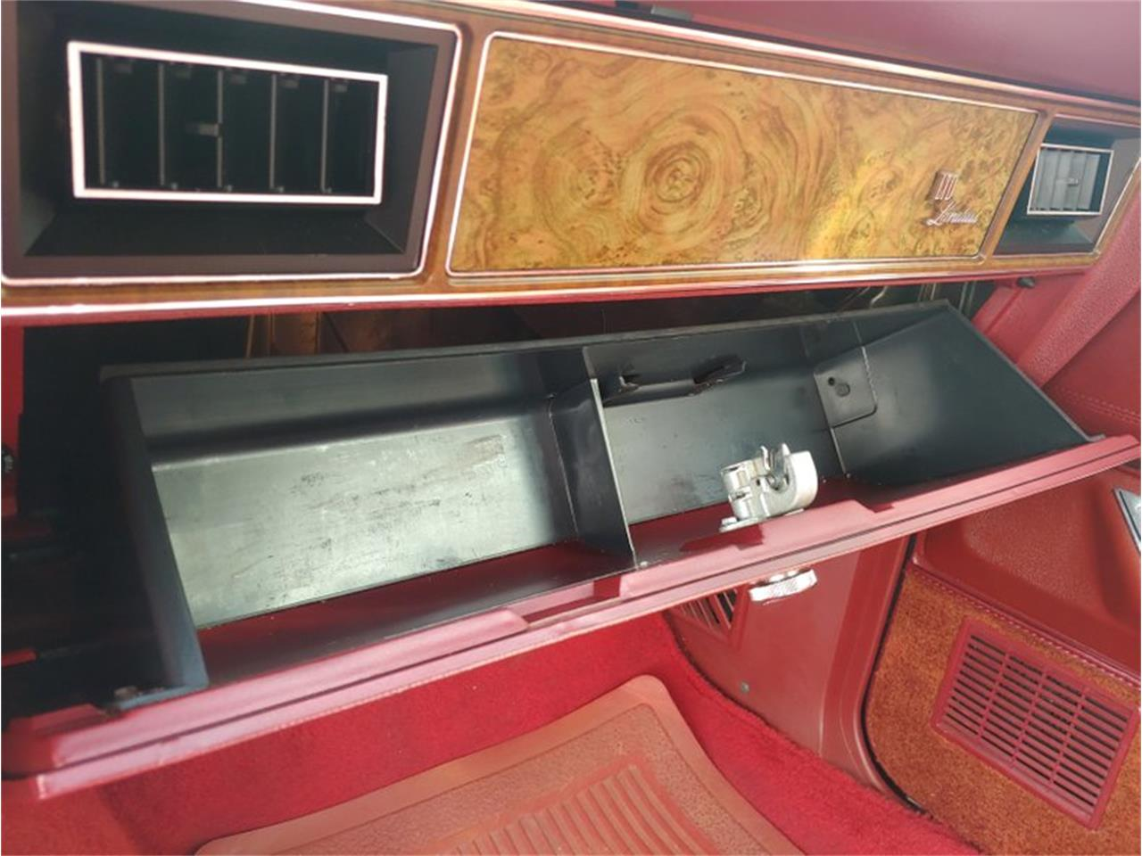 1978 Ford LTD for sale in Cookeville, TN – photo 24
