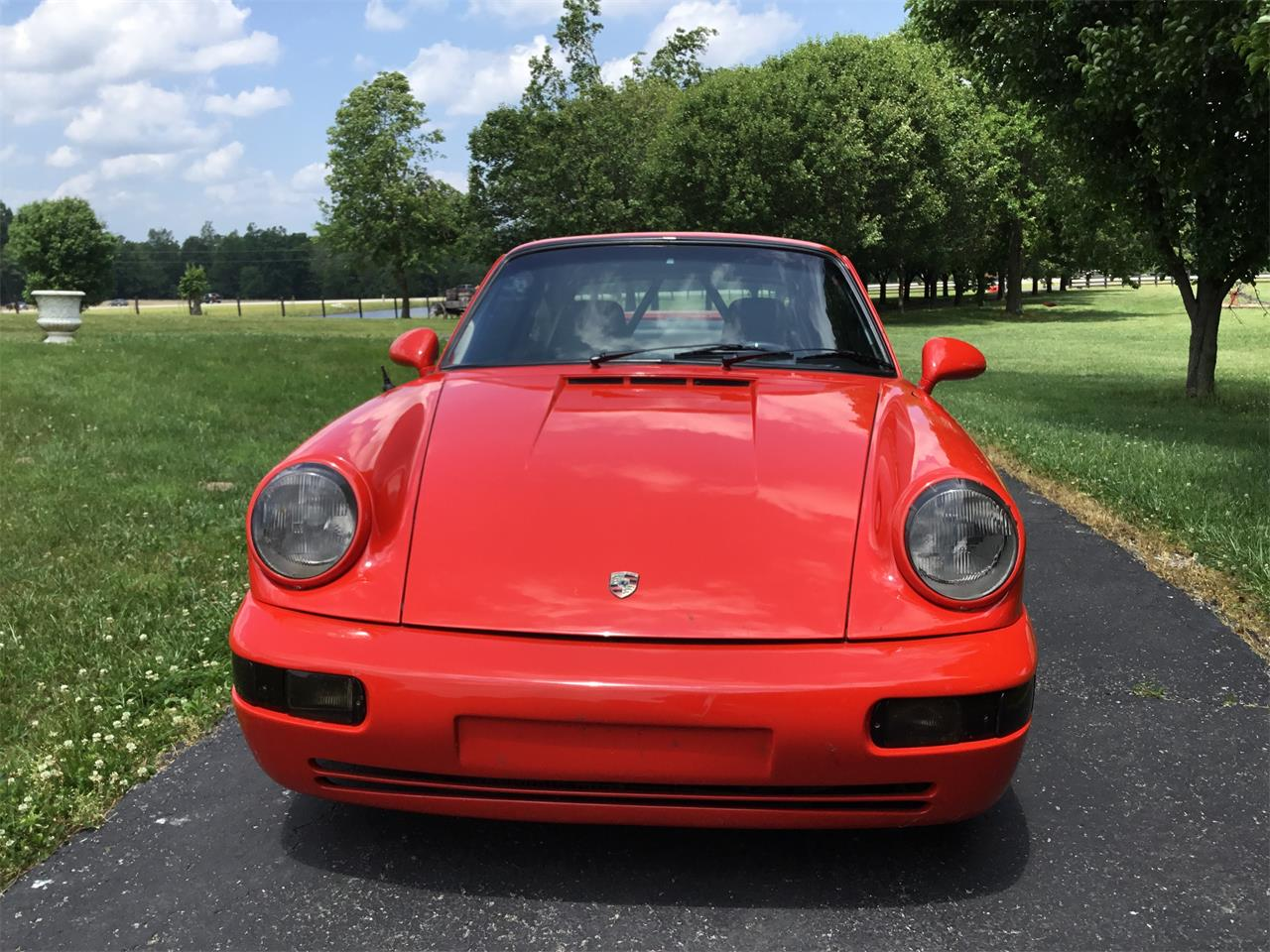 1979 Porsche 911 for sale in Hodgenville, KY – photo 3