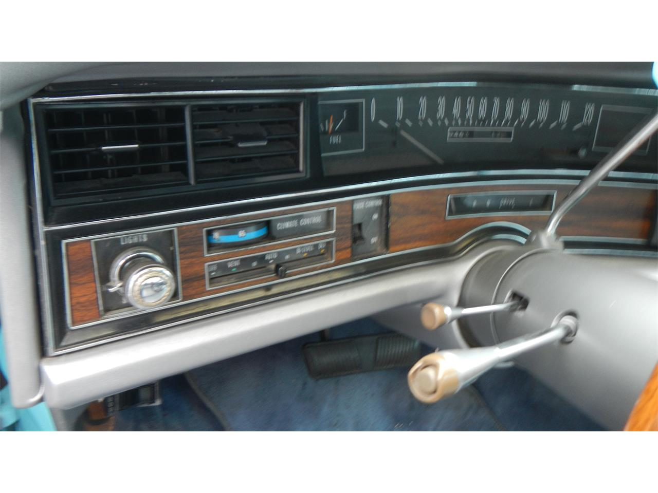 1973 Cadillac Eldorado for sale in Woodland Hills, CA – photo 37
