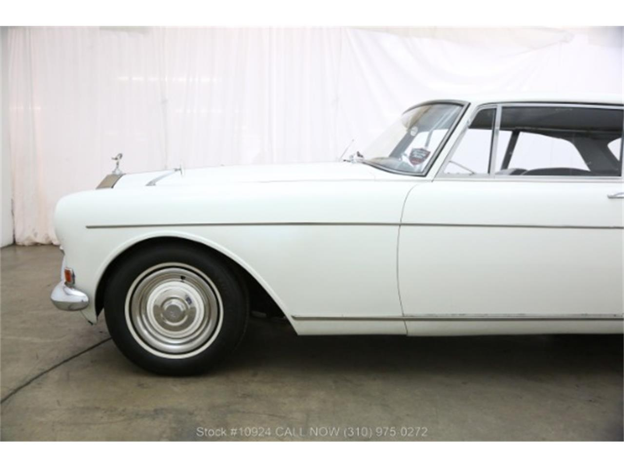 1965 Bentley S3 for sale in Beverly Hills, CA – photo 11
