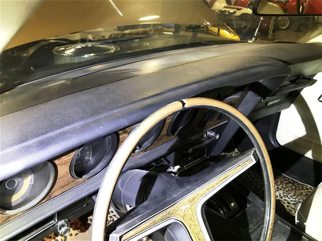 1972 Mercury Cougar XR7 for sale in Sacramento , CA – photo 16