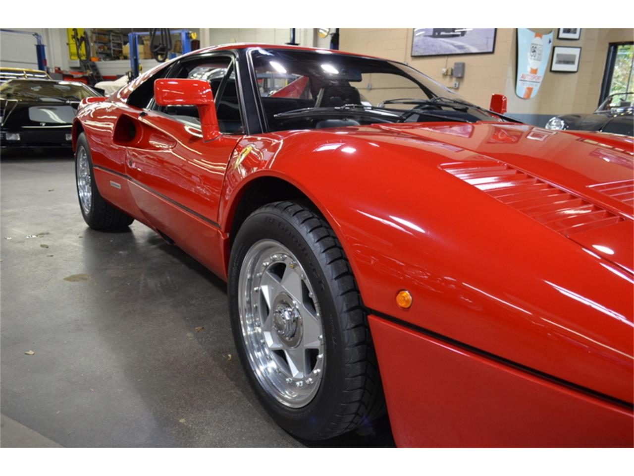 1985 Ferrari GTO for sale in Huntington Station, NY – photo 15