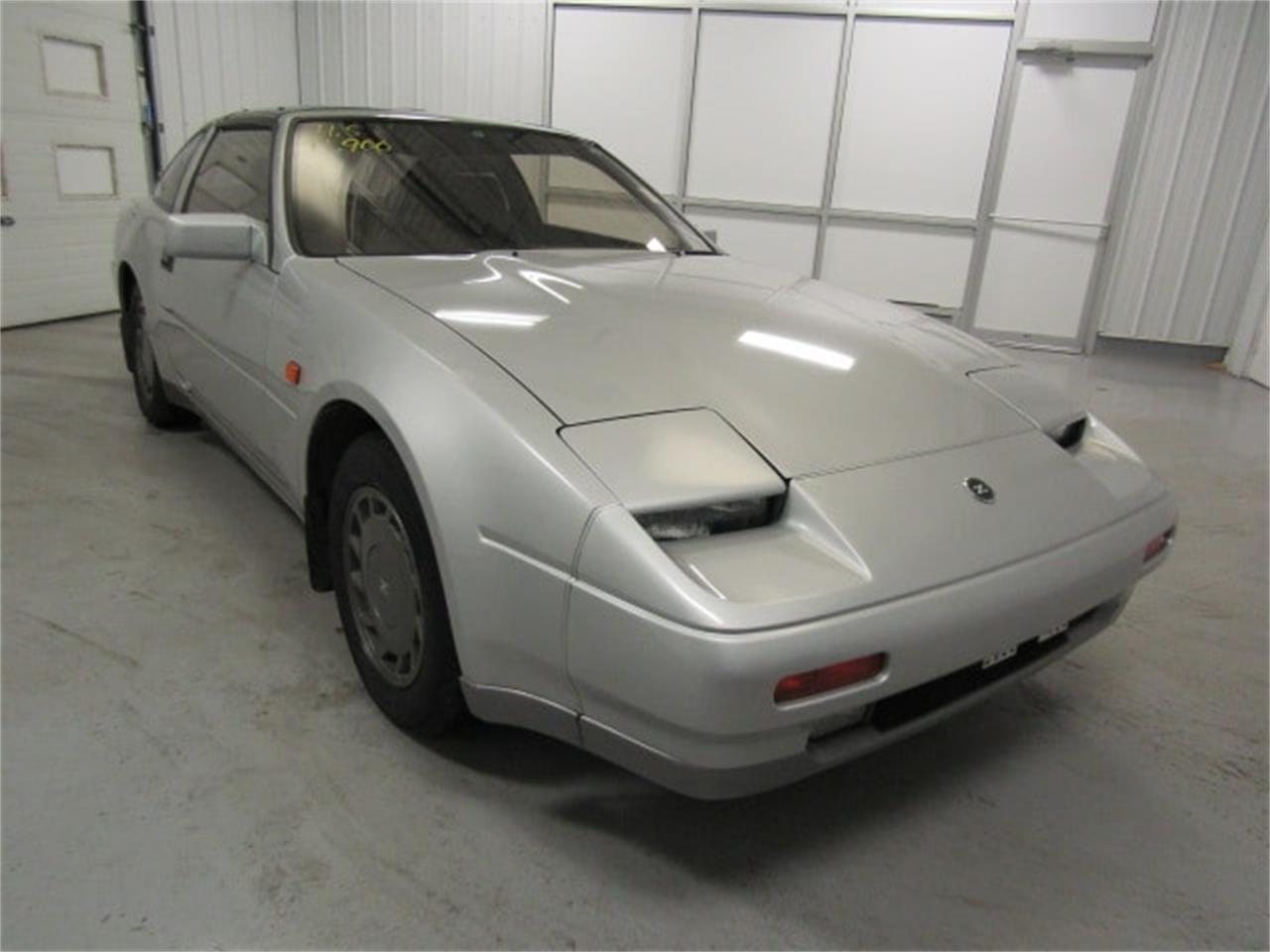 1989 Nissan Fairlady for sale in Christiansburg, VA