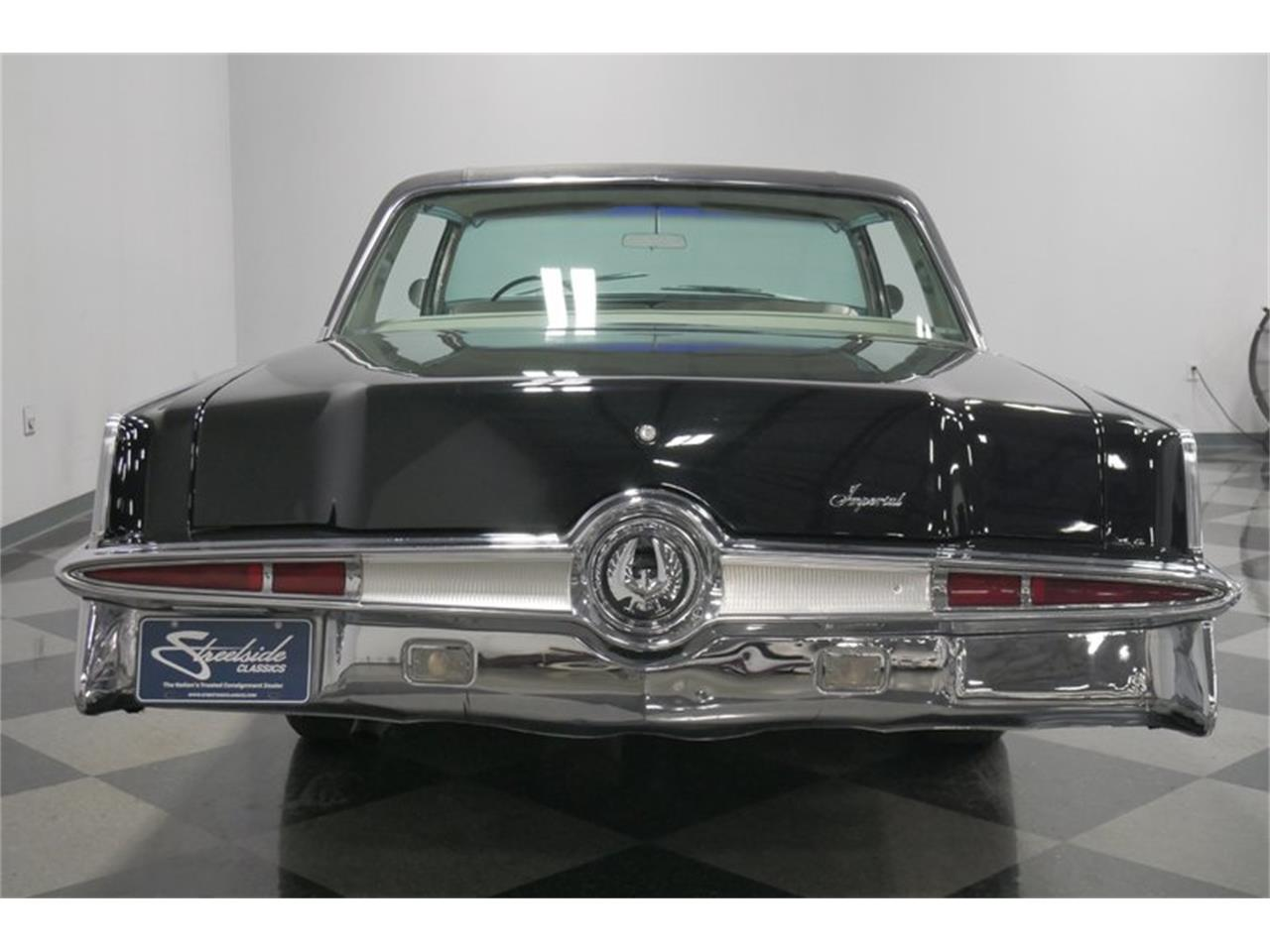 1966 Chrysler Imperial for sale in Lavergne, TN – photo 11