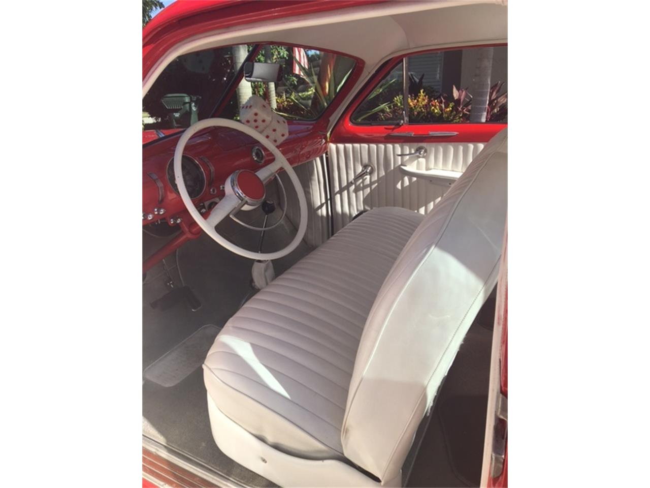 1949 Ford Custom for sale in Oakland park, FL – photo 9