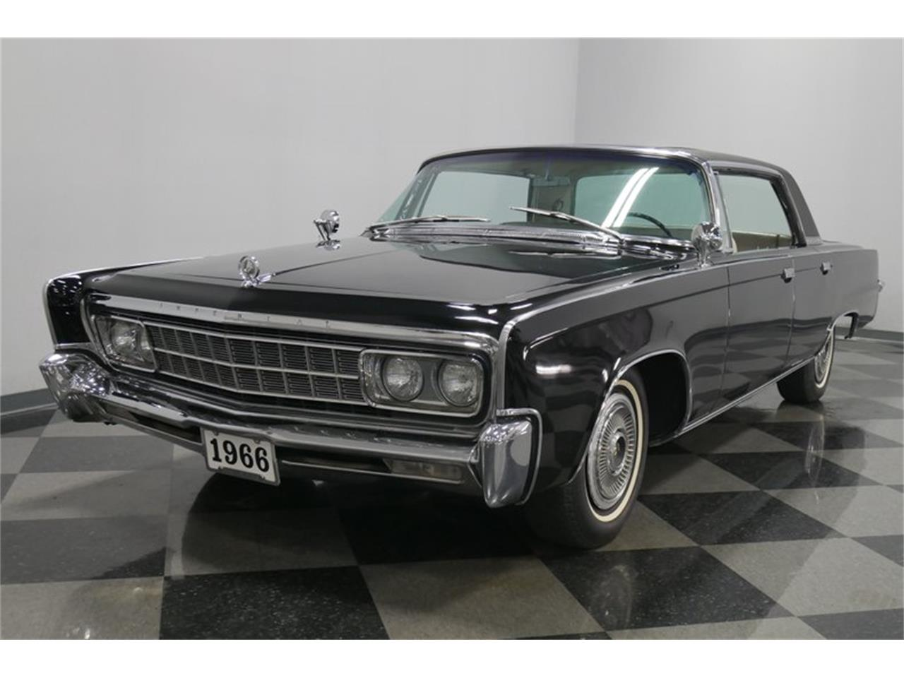 1966 Chrysler Imperial for sale in Lavergne, TN – photo 20