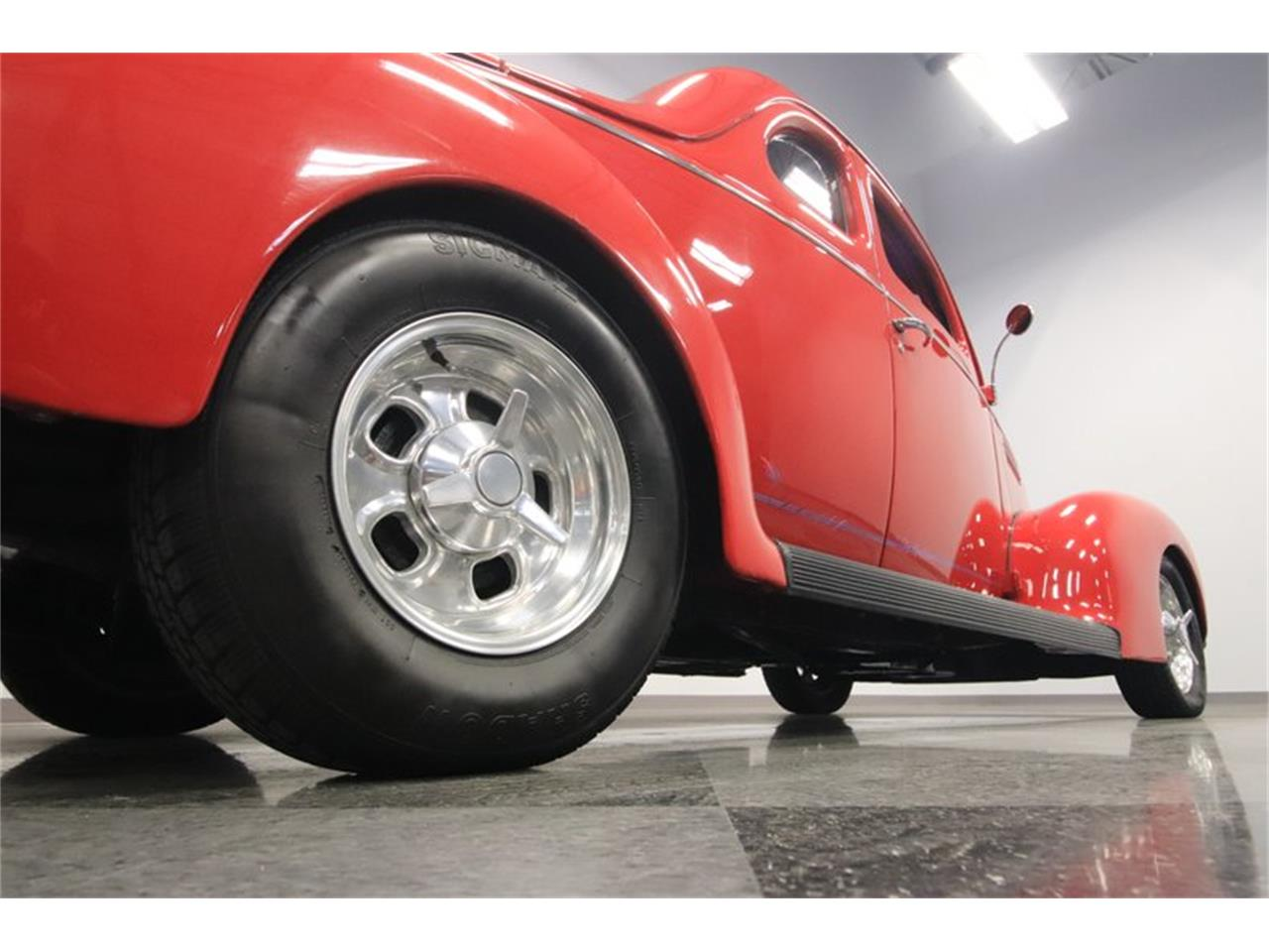 1939 Ford Business Coupe for sale in Mesa, AZ – photo 19