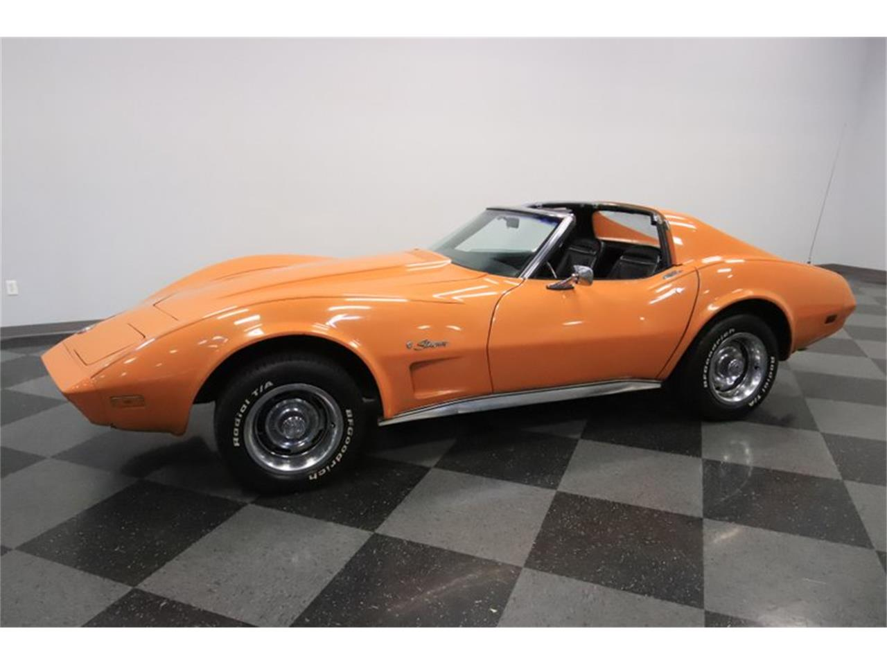 1974 Chevrolet Corvette for sale in Mesa, AZ – photo 5