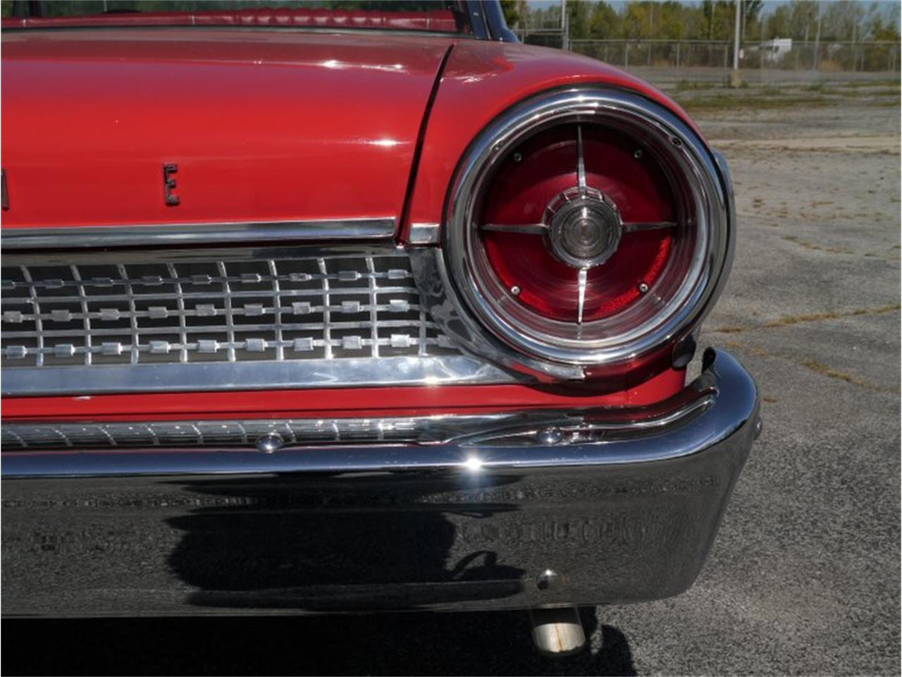 1963 Ford Galaxie 500 for sale in Alsip, IL – photo 72