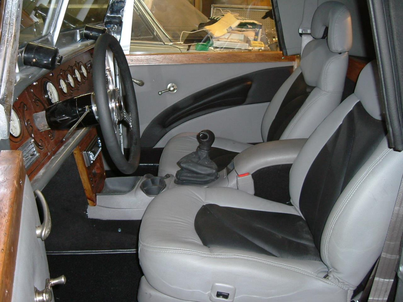 1931 Rolls-Royce Phantom II for sale in White Pigeon, MI – photo 11