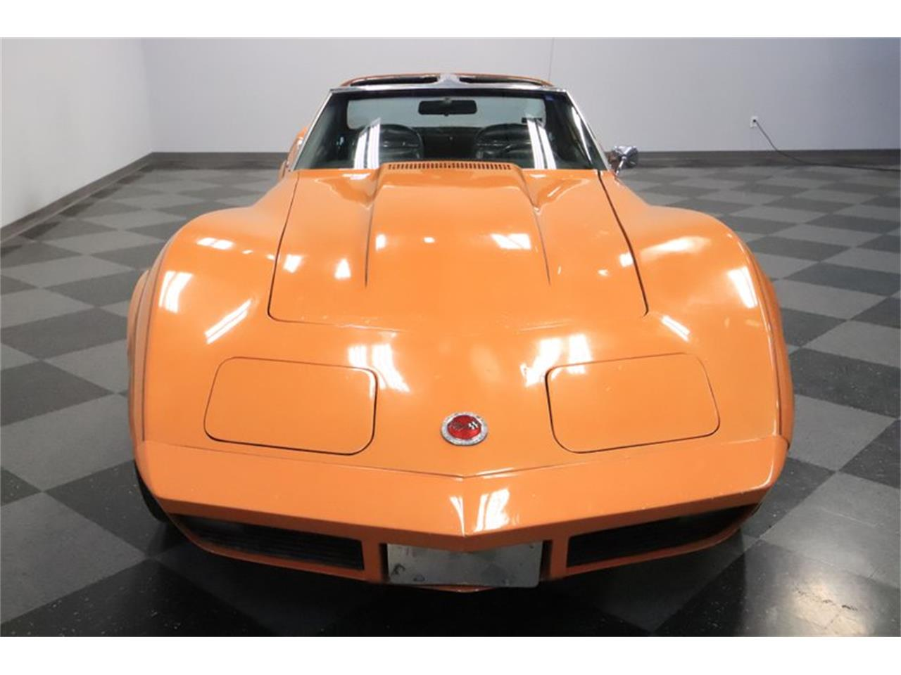 1974 Chevrolet Corvette for sale in Mesa, AZ – photo 18