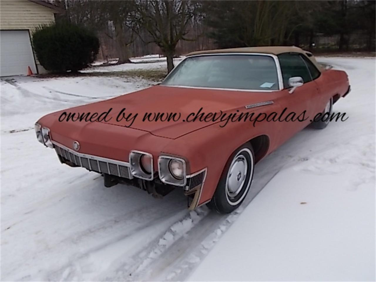 Peachy 1974 Buick Lesabre For Sale In Creston Oh Classiccarsbay Com Gmtry Best Dining Table And Chair Ideas Images Gmtryco