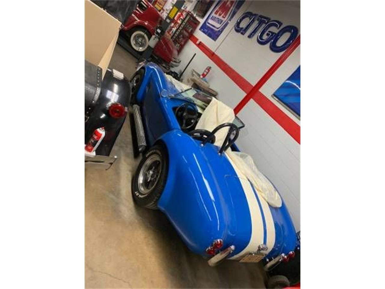 1980 Shelby Cobra for sale in Cadillac, MI – photo 4