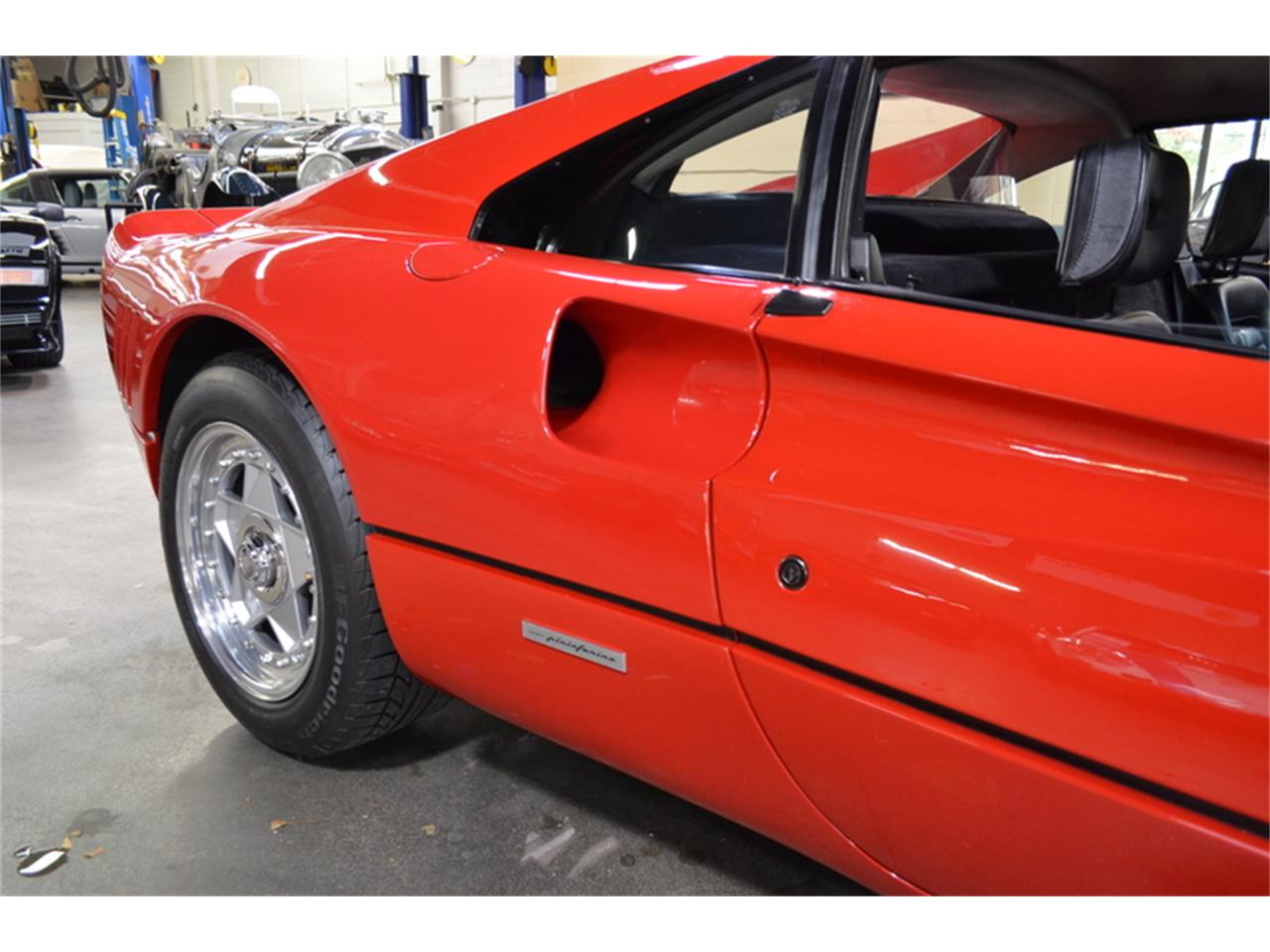 1985 Ferrari GTO for sale in Huntington Station, NY – photo 13