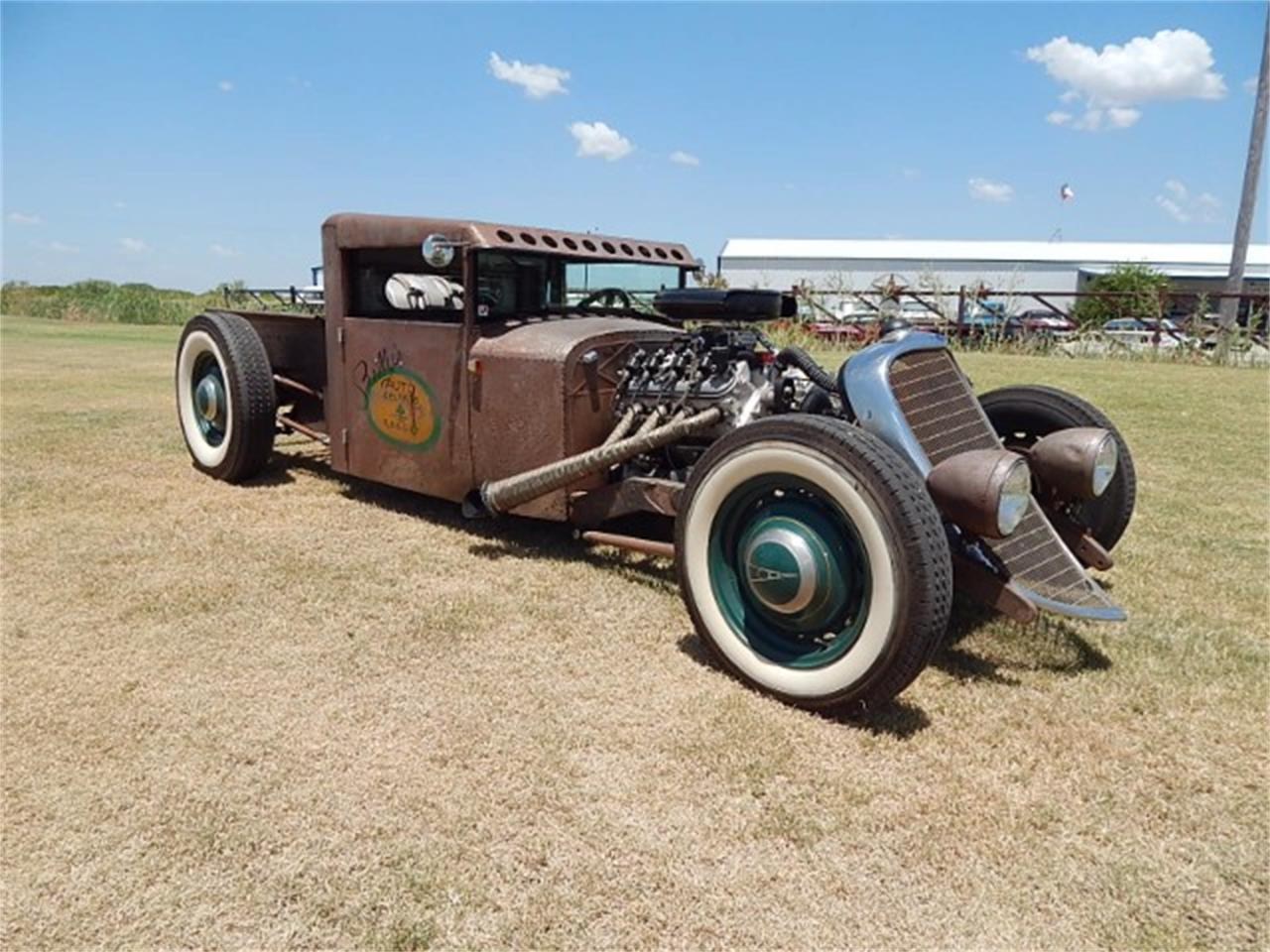 1929 Ford Model A for sale in Wichita Falls, TX – photo 16