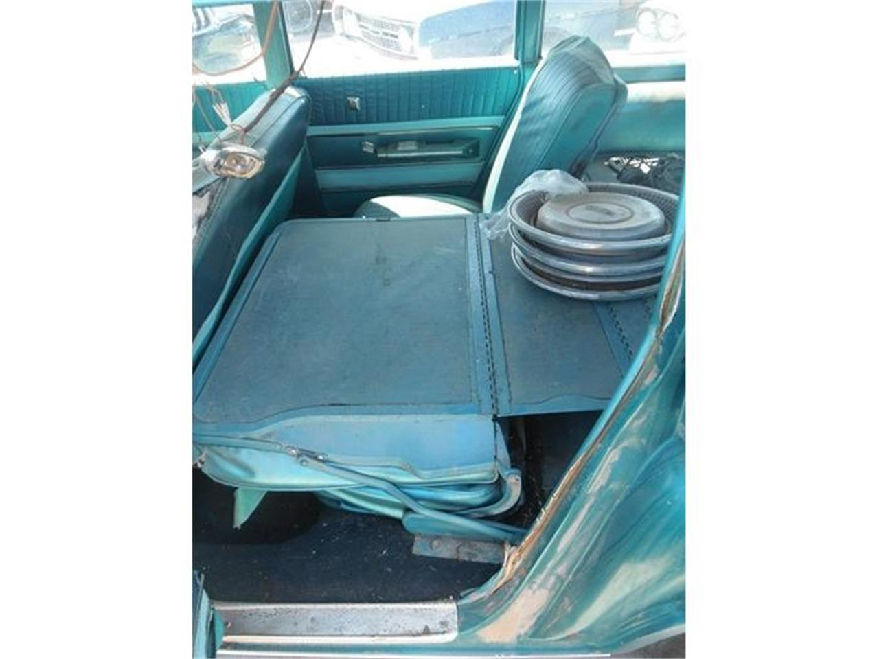 1961 Oldsmobile 88 for sale in Phoenix, AZ – photo 10