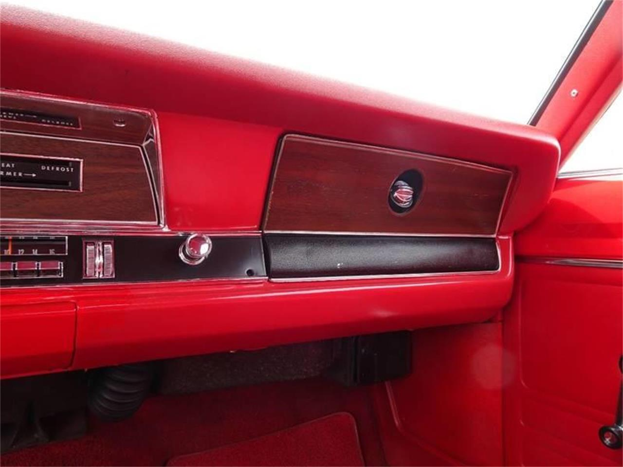 1970 Plymouth Duster for sale in Hilton, NY – photo 68