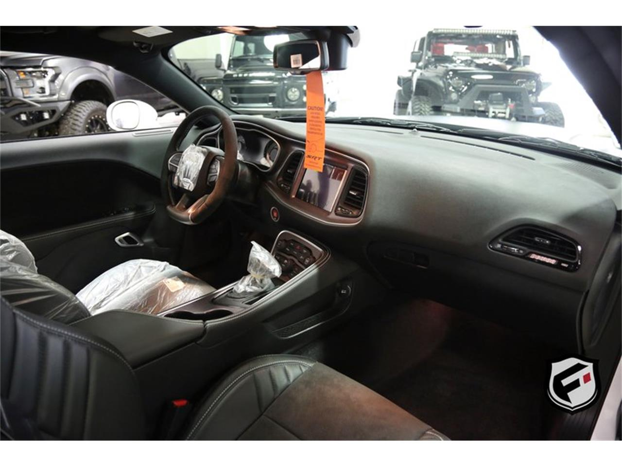 2018 Dodge Challenger for sale in Chatsworth, CA – photo 22