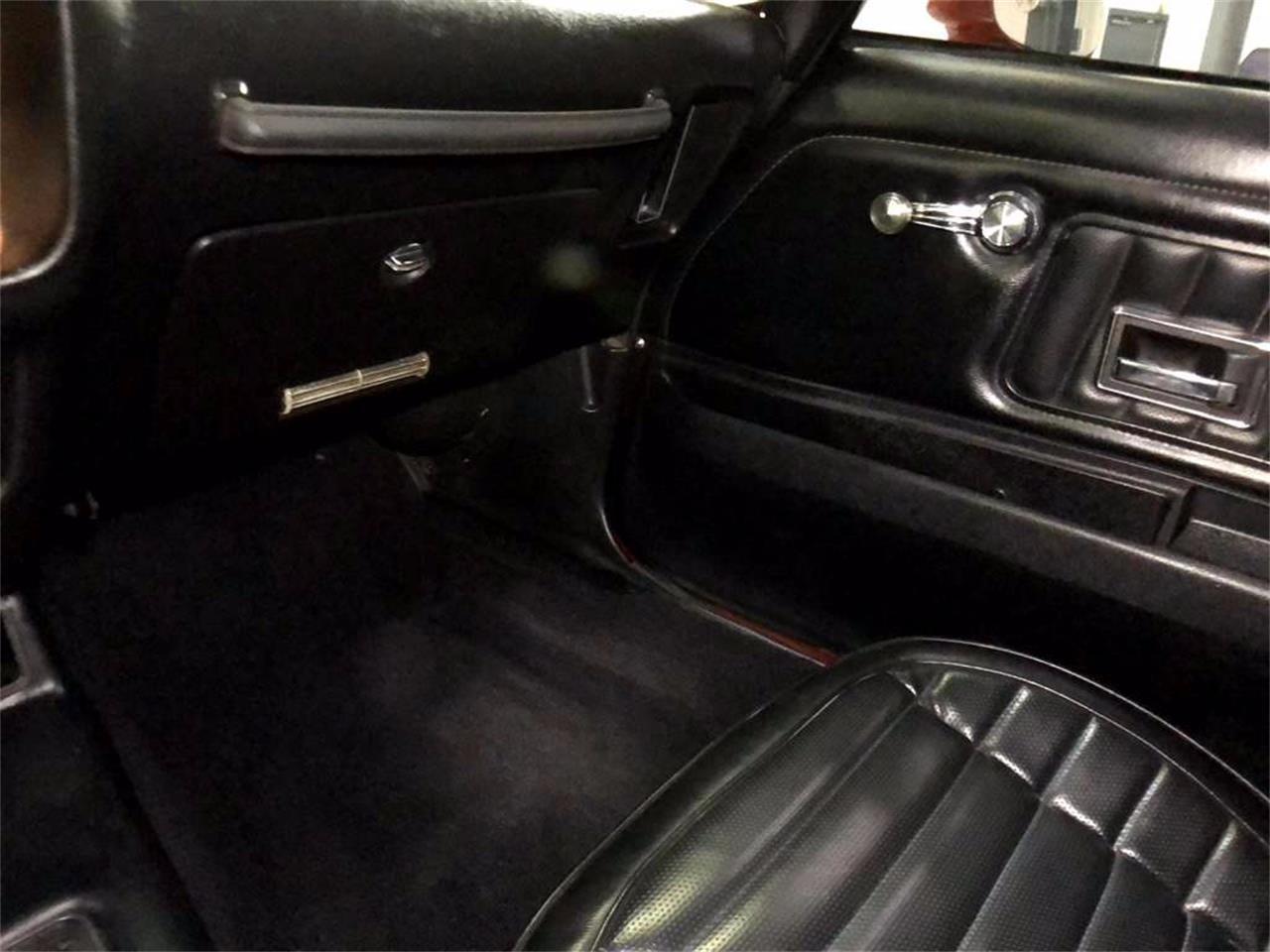 1972 Pontiac Firebird for sale in Gurnee, IL – photo 75