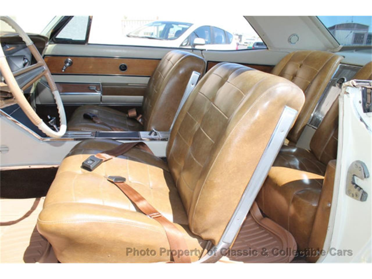 1963 Buick Riviera for sale in Las Vegas, NV – photo 10