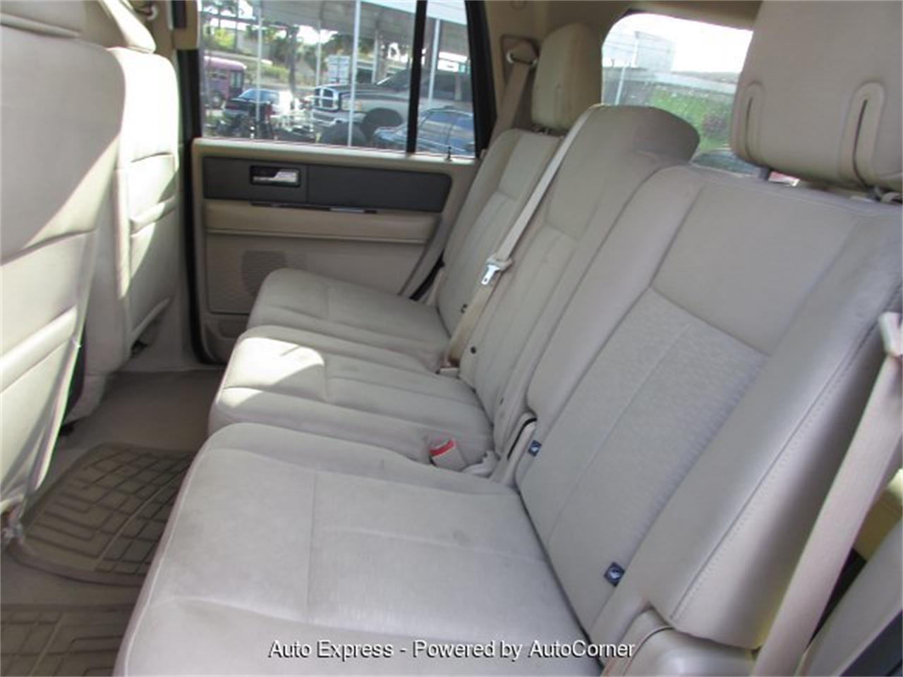 2008 Ford Expedition for sale in Orlando, FL – photo 16