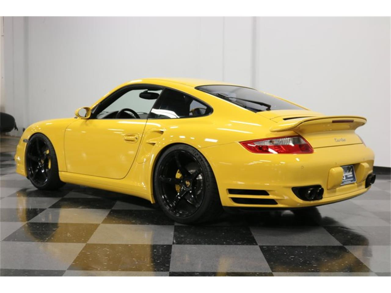2007 Porsche 911 for sale in Ft Worth, TX – photo 9