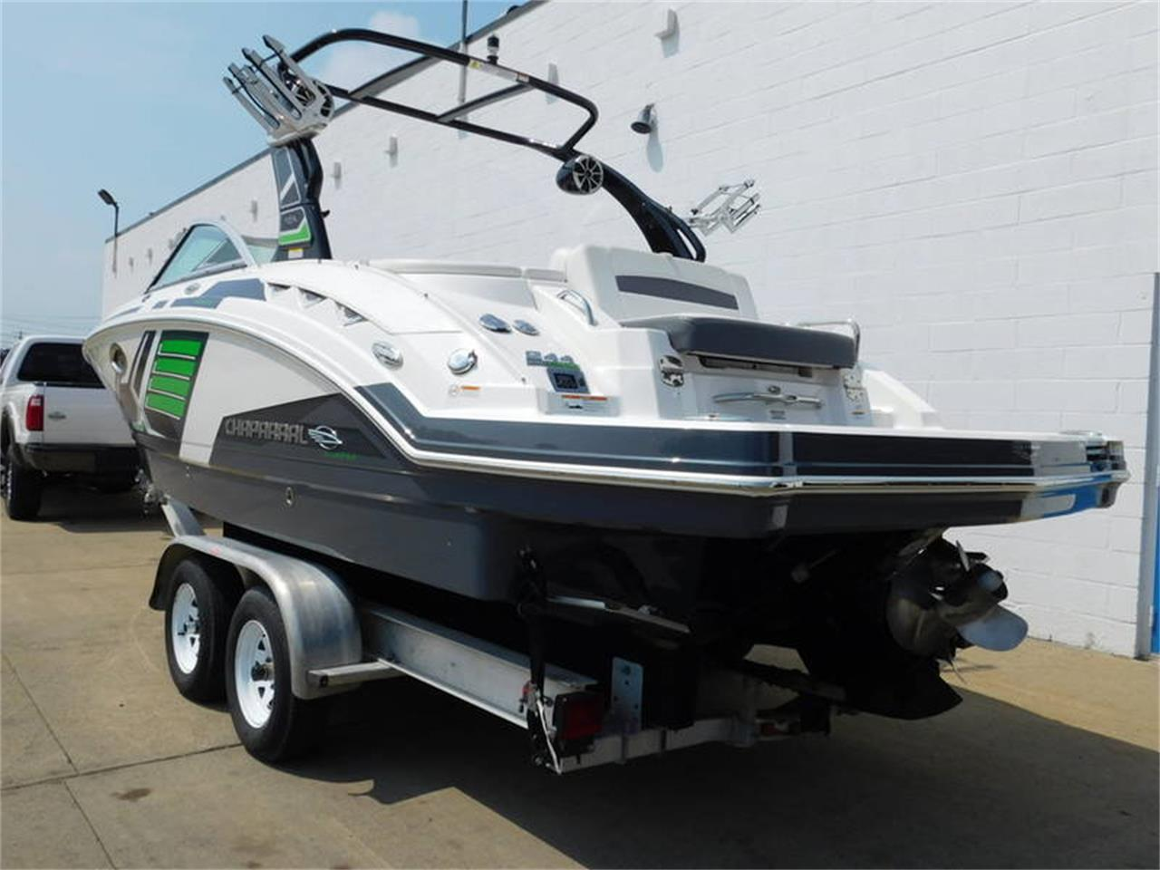 2014 Miscellaneous Boat for sale in Hamburg, NY – photo 6
