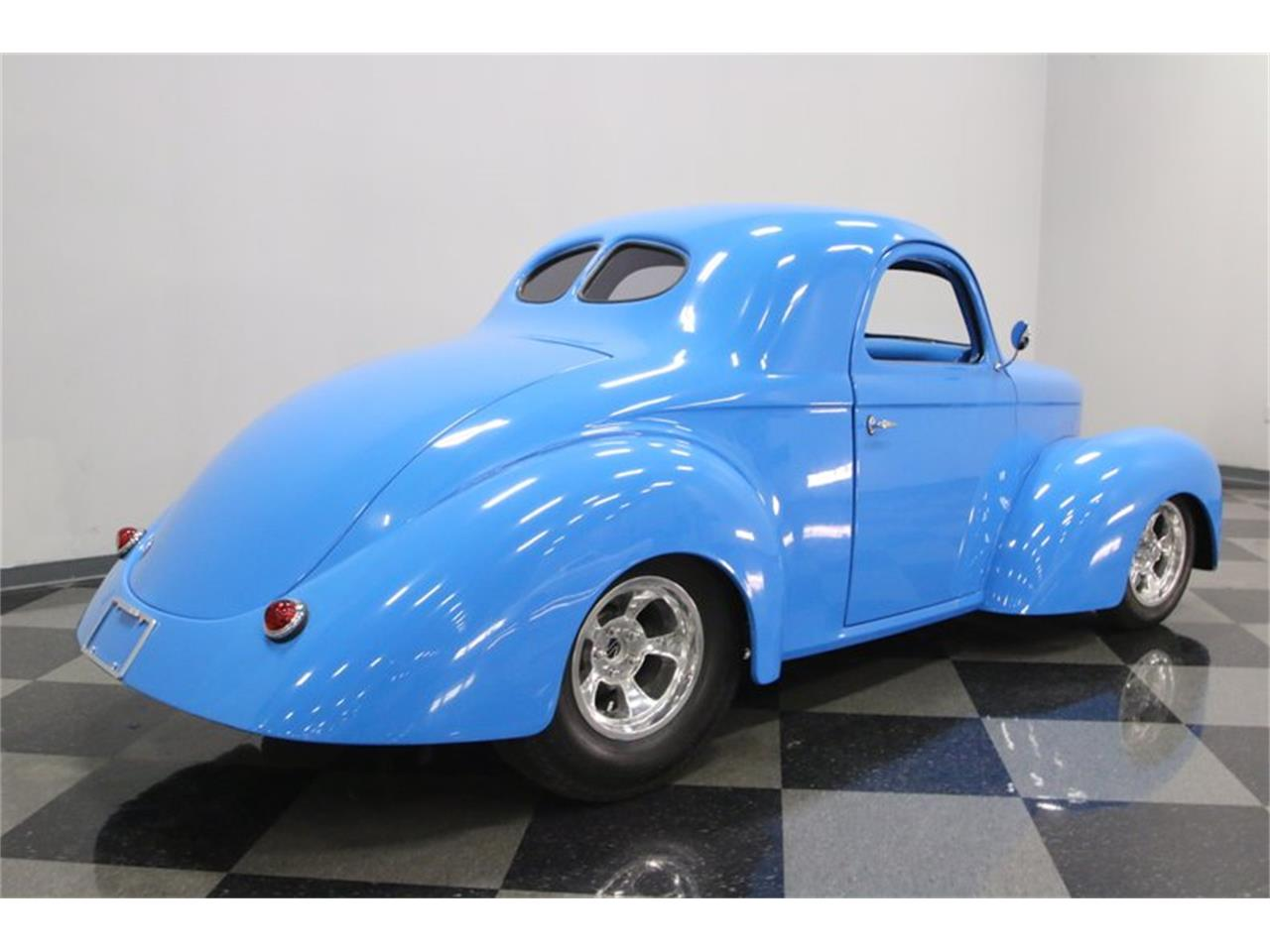 1941 Willys Coupe for sale in Lavergne, TN – photo 13