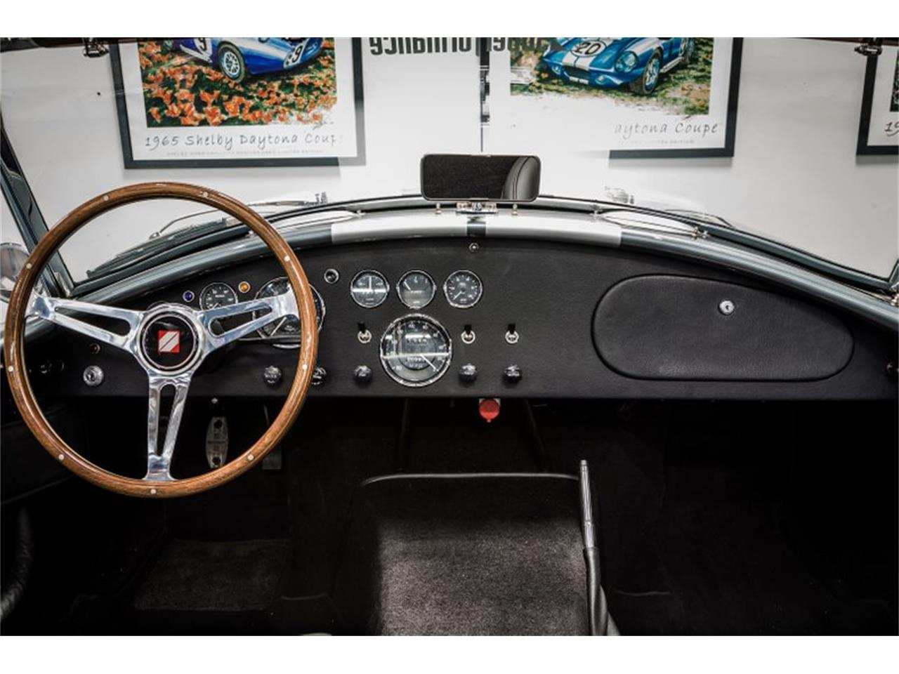 1900 Superformance MKIII for sale in Irvine, CA – photo 14